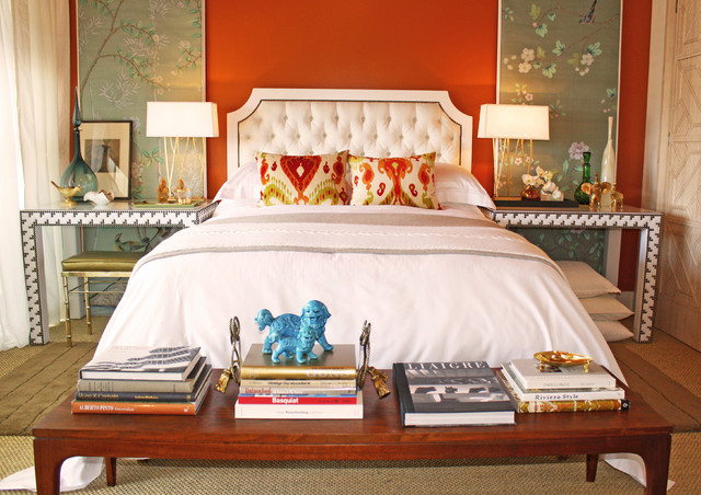 How to Incorporate Feng Shui For Bedroom: Creating a Calm & Serene Space