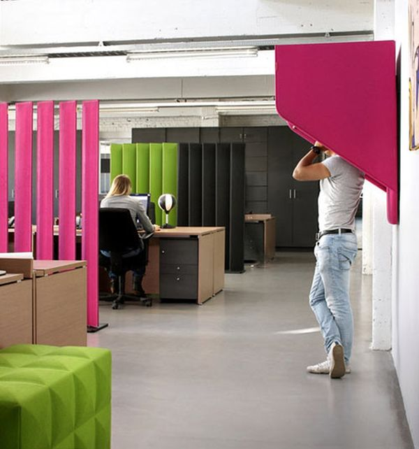 office privacy pods. Office Privacy Pods