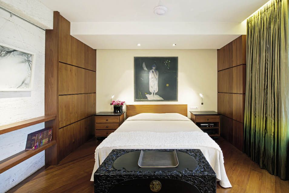 how to incorporate feng shui for bedroom creating a calm serene space. Black Bedroom Furniture Sets. Home Design Ideas