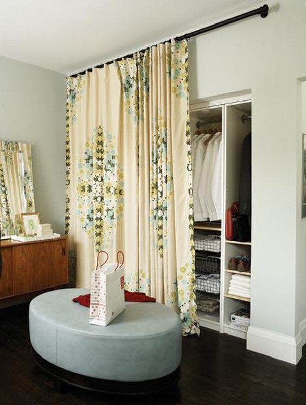How To Incorporate Feng Shui For Bedroom Creating A Calm Serene Space