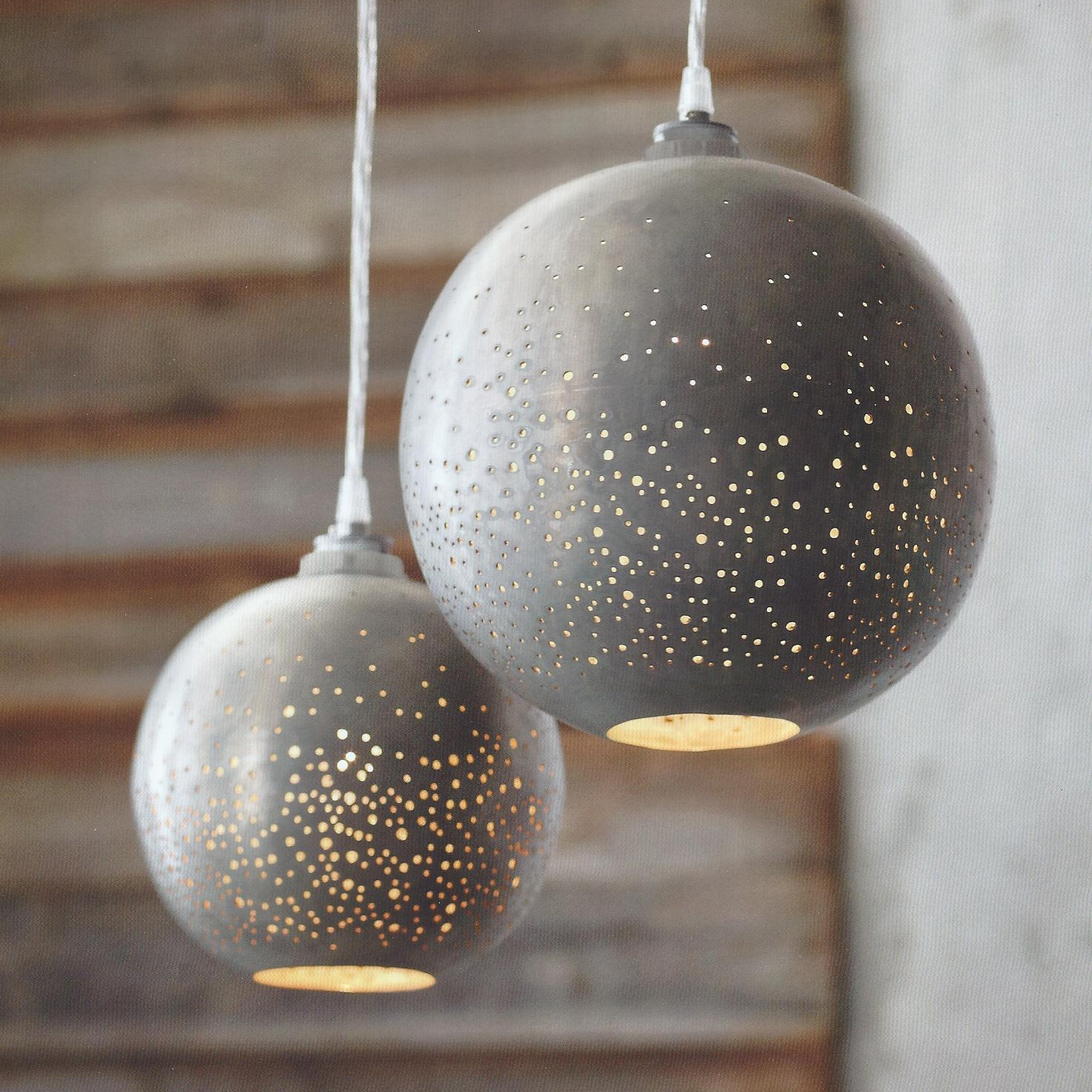 roost lighting. Roost Lighting By Constellation Home Accents Ideas U0026 Inspiration Roost Lighting D