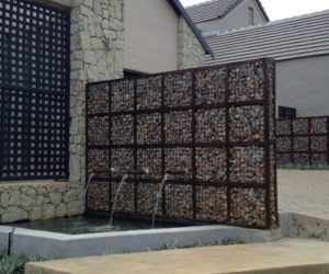 Gabion Walls – What They Are And How To Use Them In Your Landscape