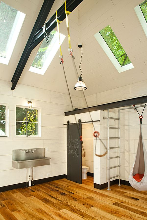 16 Garage Conversion Ideas To Improve Your Home