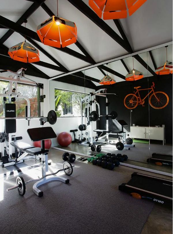 Garage conversion ideas to improve your home