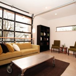 Charming 10 Garage Conversion Ideas To Improve Your Home