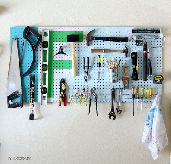 Time To Sort Out The Mess 20 Tips For A Well Organized