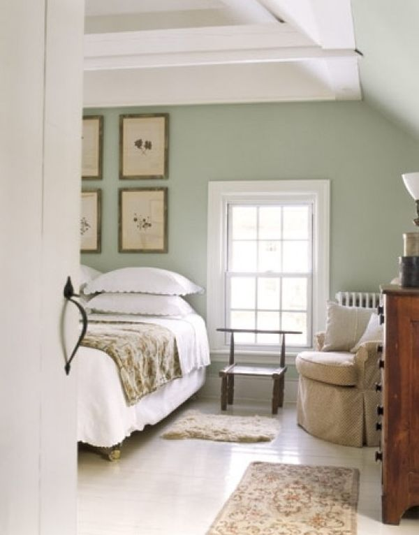 BEDROOM COLORS. How to Incorporate Feng Shui For Bedroom  Creating a Calm   Serene