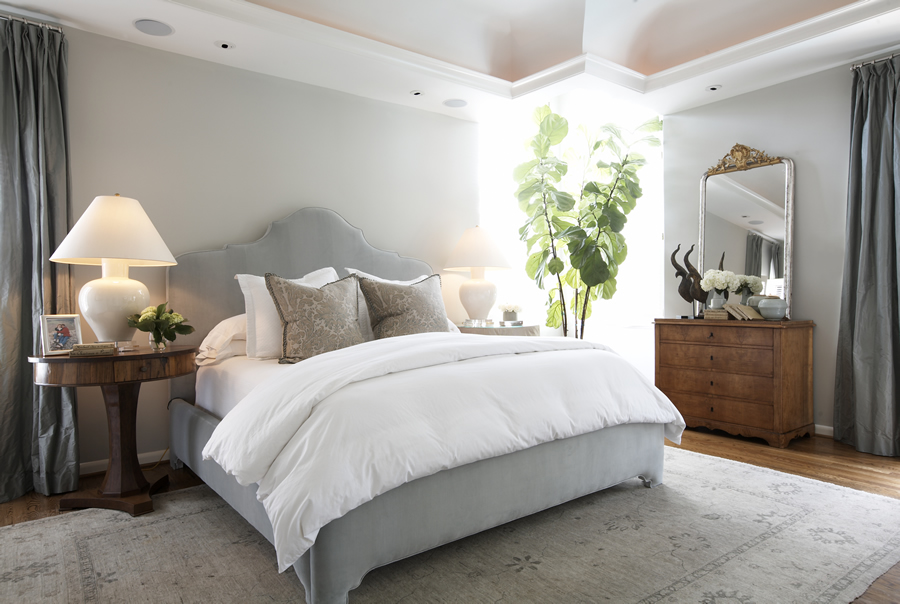 serene bedroom colors how to incorporate feng shui for bedroom creating a calm 13126
