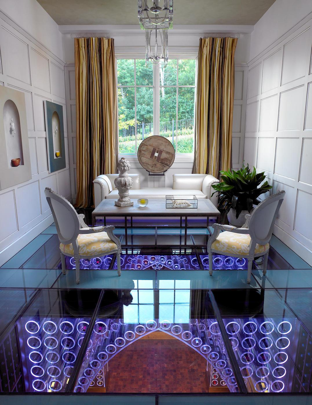 Underground House Designs Living Room on house floor design, home luxury house design, house study design, house entryway design, house kitchen design, house dining room, house driveway design, education room design, house room design ideas, tiny house on trailer design, house skylight design, house attached carport design, high-tech bed design, house living decor, house entrance hallway design, in house design, house studio design, house hall design, home room design, spaceship house design,