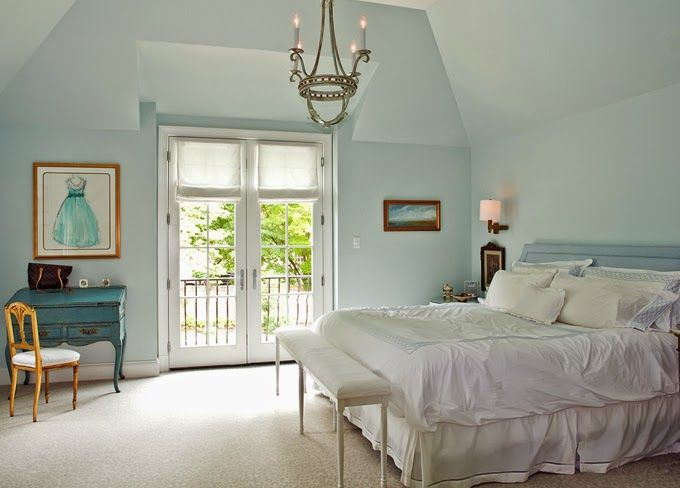light turquoise bedroom obsessed with turquoise and refreshing yet 12110