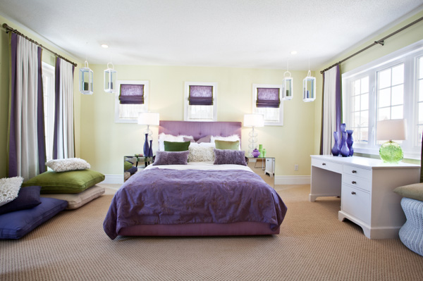 How To Incorporate Feng Shui For Bedroom Creating A Calm Serene