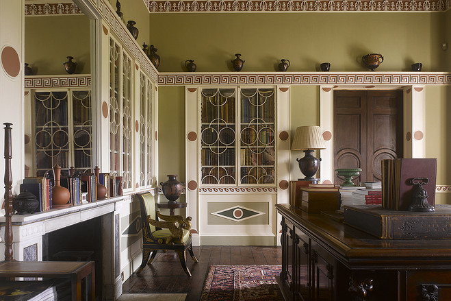 historic home interiors the most of your historic home 12030