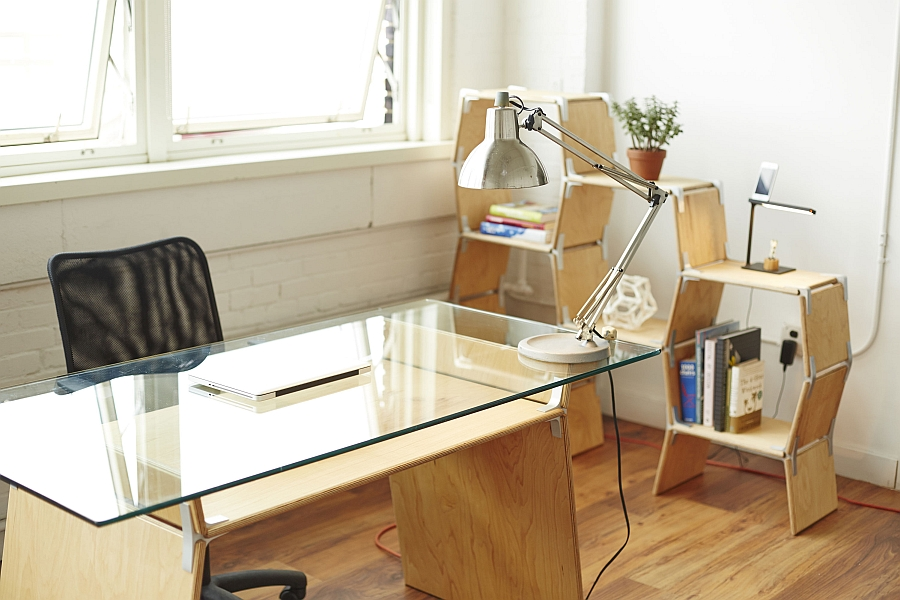 Modular Furniture Always The Better Choice And Perfect For Small