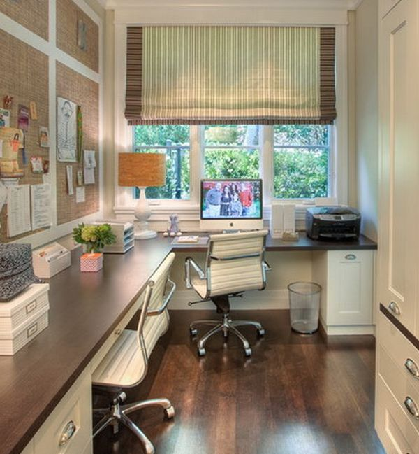 Delightful Home Office Design Cool. Home Office Design Cool H