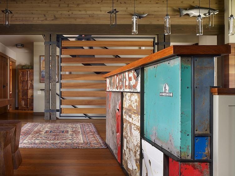 Laminate Vs Hardwood Floors, Unusual Laminate Flooring