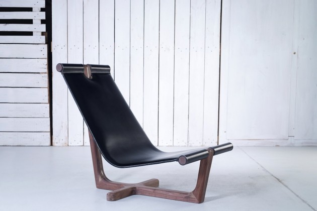Modern Armchairs That Add Exuberance To Your Home