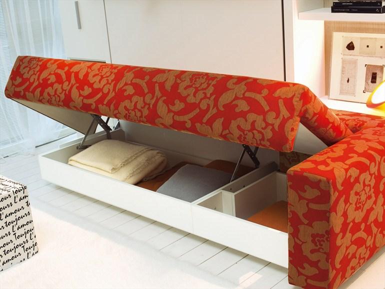 Bedroom Furniture Mumbai
