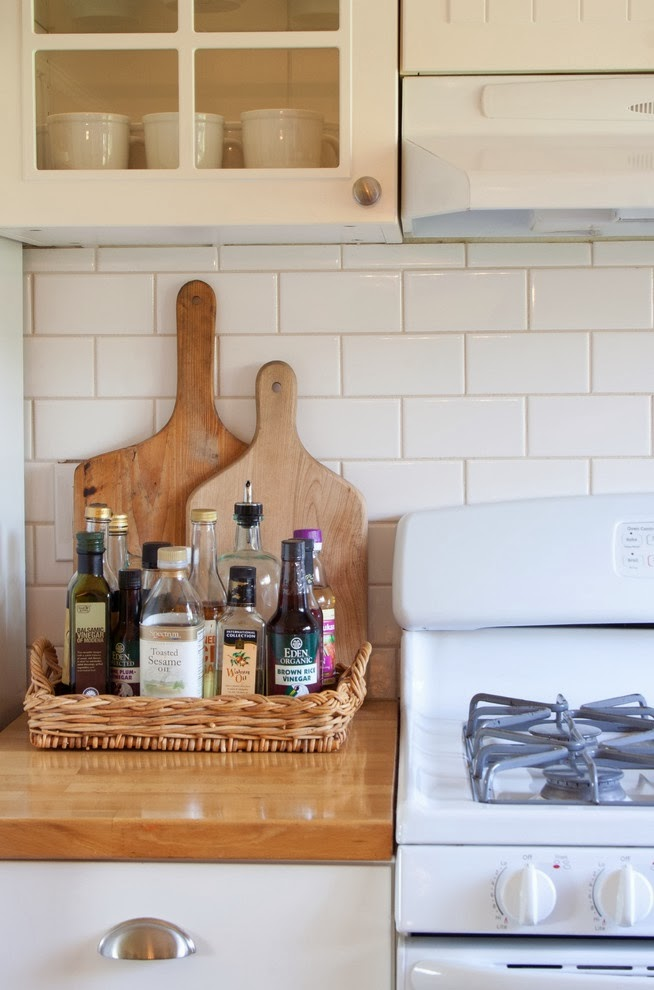 Kitchen Makeover – 28 Kitchen Amenities You'll Wish You Already Had