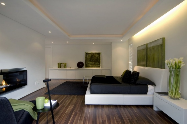 Hardwood Floors Last A Long Time. Hardwood Floor Decorating Pictures   Gurus Floor