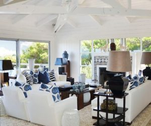 Bring The Beach Into Your Home U2013 10 Tips For A Breezy Decor Amazing Design