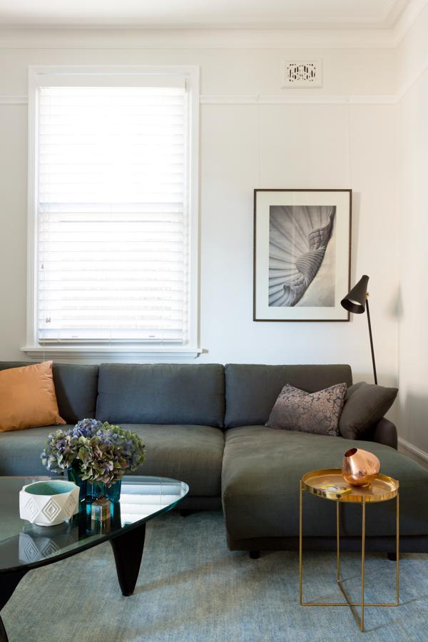 Home Decorating Trends  Homedit