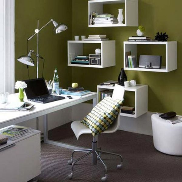 Astonishing In Home Office Pictures - Best Image Engine - Oneconf.Us