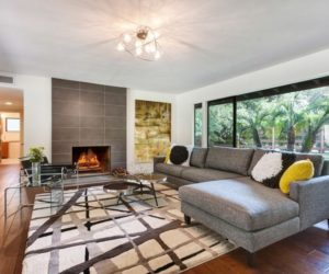 ... Maximizing Your Home: Rambler Or Ranch Style House