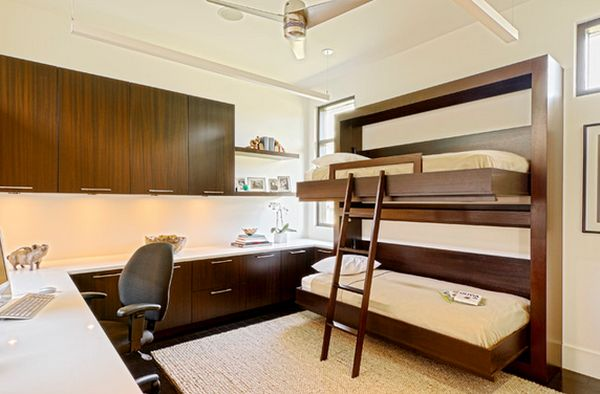 Used Single Bed For Sale Singapore