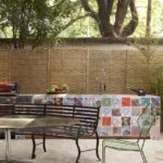 Patchwork Tiles – Mix And Match Your Favorite Colors For A Personalized Look