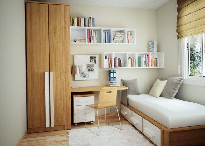 Maximizing Your Home Condominium