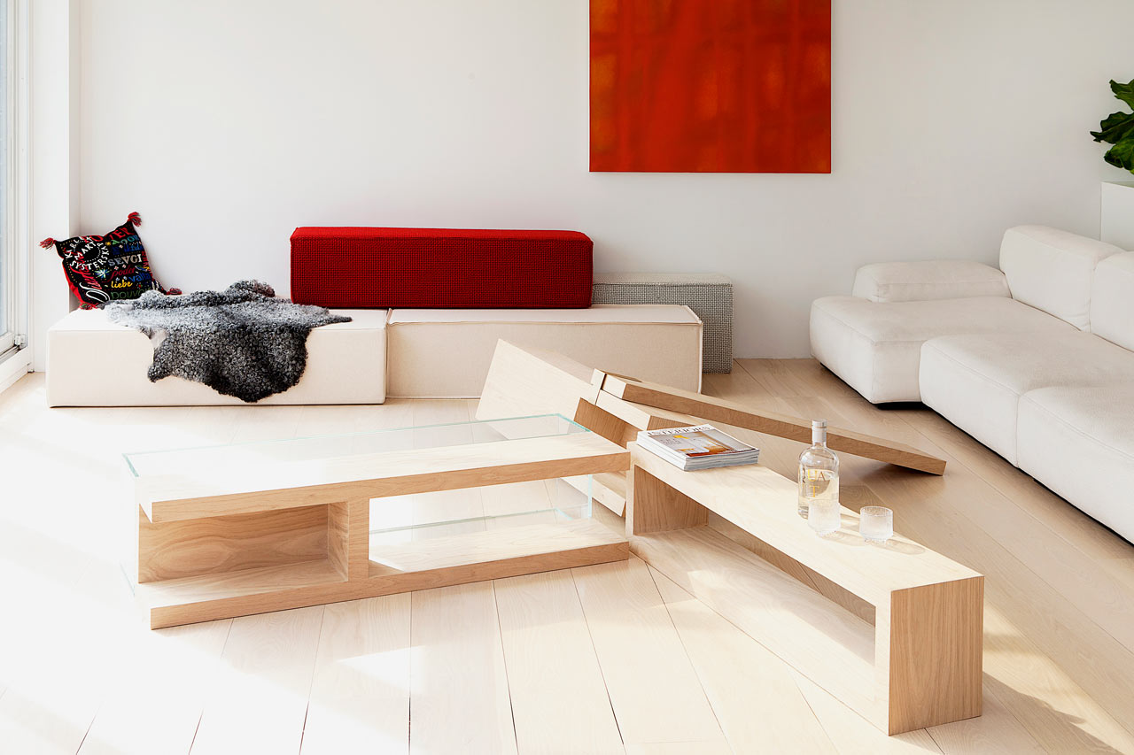 Modular Furniture \u2013 Always The Better Choice And Perfect For Small ...