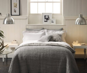A Quick Guide to Making Your Bed