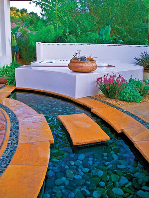 Ideas For The Backyard 20 aesthetic and family-friendly backyard ideas