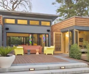 A Beginner's Guide To Modular Homes