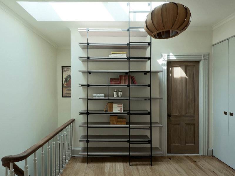 https://cdn.homedit.com/wp-content/uploads/2014/07/bookcase-ladder.jpg