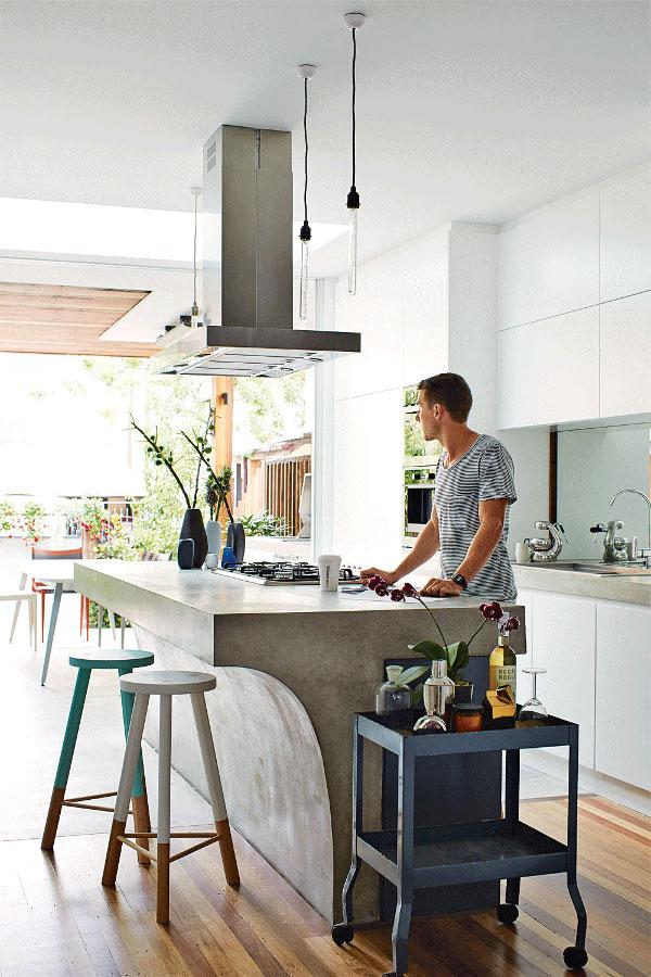Beautiful Home Decorating Trends U2013 Homedit