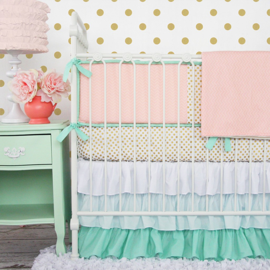 Twin Bed Baby S Room Decor