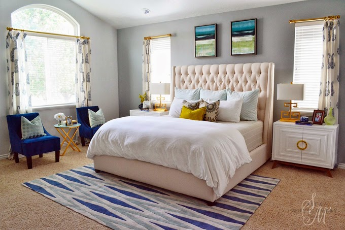 . 50 Master Bedroom Ideas That Go Beyond The Basics