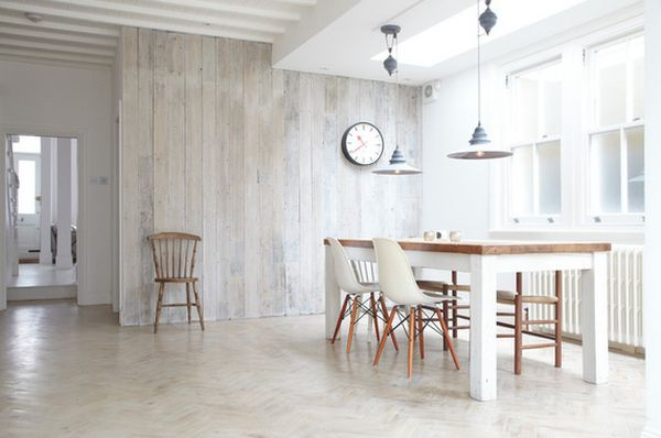 whimsical kitchen floor give your home a whimsical new look with whitewashed walls