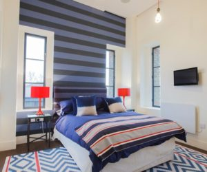 ... Eye Catching Wall Décor Ideas For Teen Boy Bedrooms