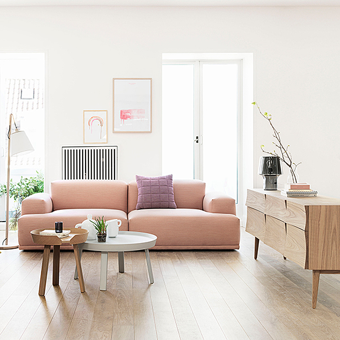 furniture desk petit prettiest stylish areas pastel spaces kids the small space study