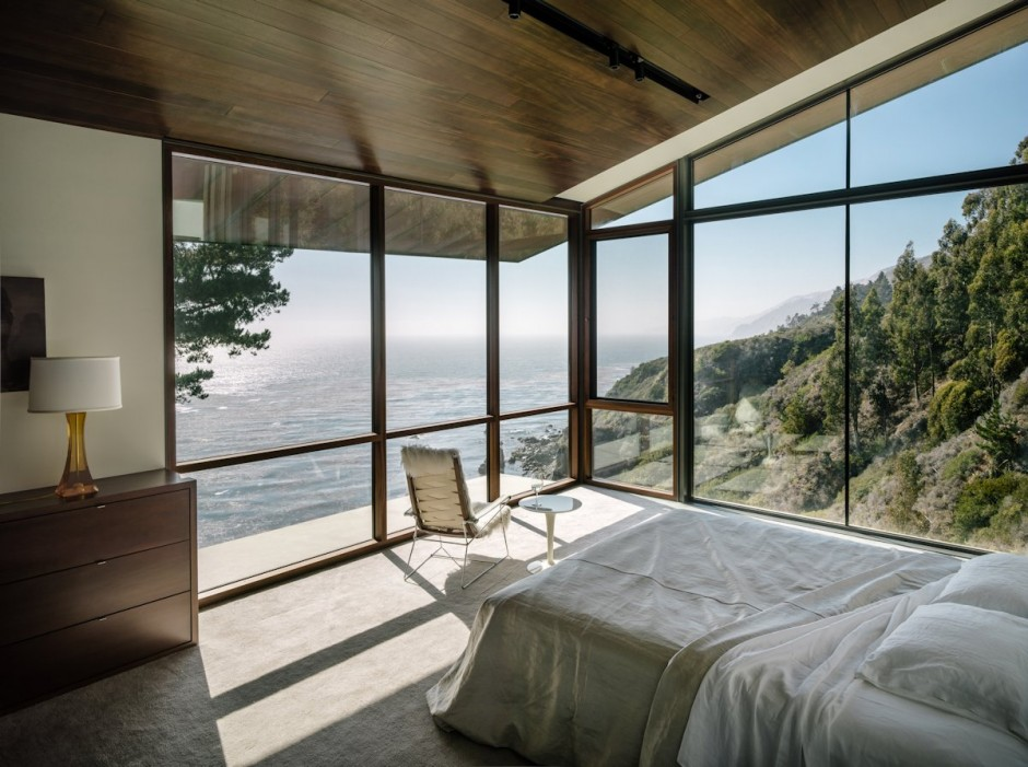 50 Master Bedroom Ideas That Go Beyond The Basics on bedroom small house floor plans, bedroom treehouses, bedroom sheds, bedroom small windows, bedroom bar, bedroom small green, bedroom tents, bedroom small fireplaces,