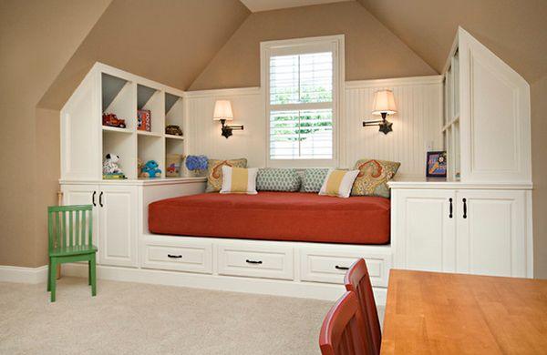 Exciting Girls Bedroom Chandelier