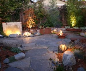 20 Rock Garden Ideas That Will Put Your Backyard On The Map