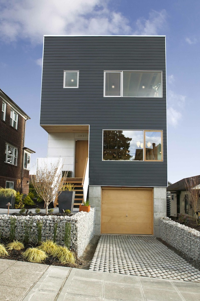 Benefit #5: Modular Homes Are Flexible.