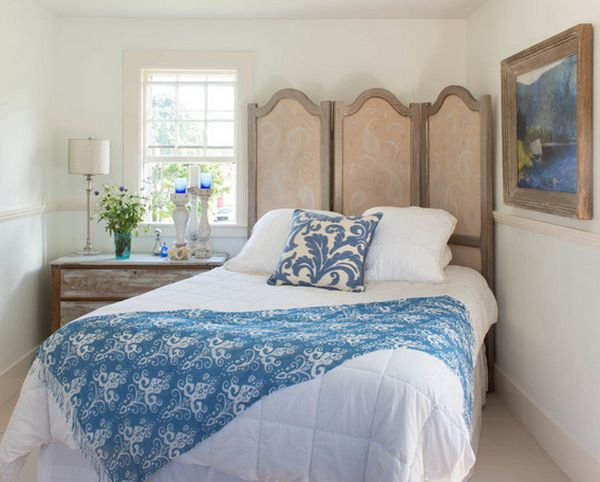 Creative With Corner Beds - How To Make The Most Of Your ...