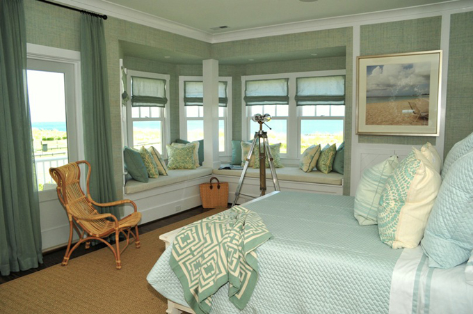 Master Bedroom Designs Green 50 master bedroom ideas that go beyond the basics