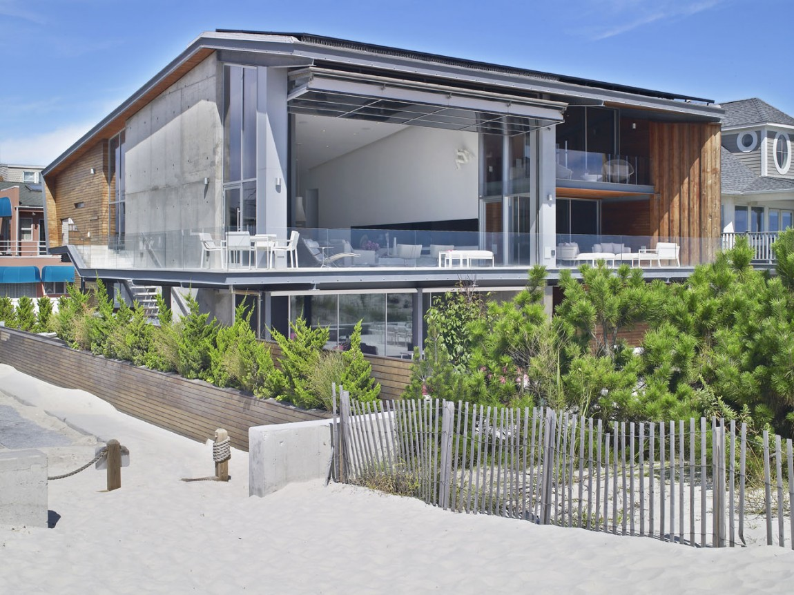 Interior Design Long Beach Island Nj