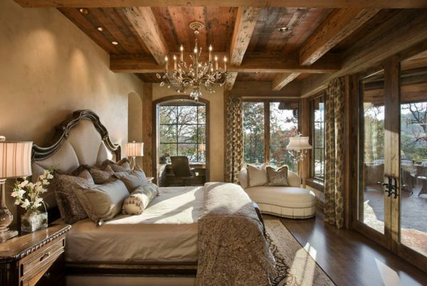 50 master bedroom ideas that go beyond the basics - Master Bedroom Theme Ideas