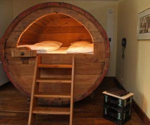 Marvellous Cool Bedroom Setups Images - Simple Design Home - levitra ...
